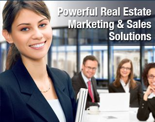 Real Estate software and solution