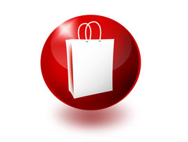 eac-online-store