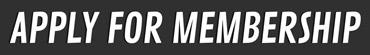 member-services-apply-for-membership-banner