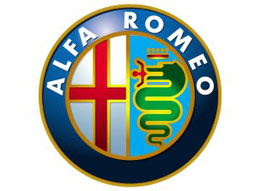 member-services-member-privilages-our-partners-alfaromeo