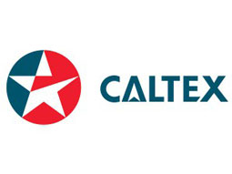 member-services-member-privilages-our-partners-caltex