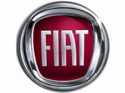 member-services-member-privilages-our-partners-fiat