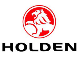 member-services-member-privilages-our-partners-holden