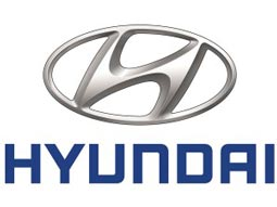 member-services-member-privilages-our-partners-hyundai