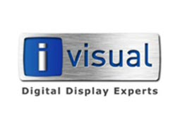 member-services-member-privilages-our-partners-ivisual