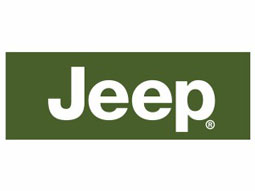 member-services-member-privilages-our-partners-jeep