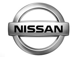 member-services-member-privilages-our-partners-nissan