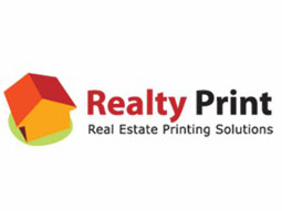 member-services-member-privilages-our-partners-realtyprint