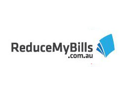 member-services-member-privilages-our-partners-reducemybills