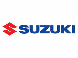 member-services-member-privilages-our-partners-suzuki