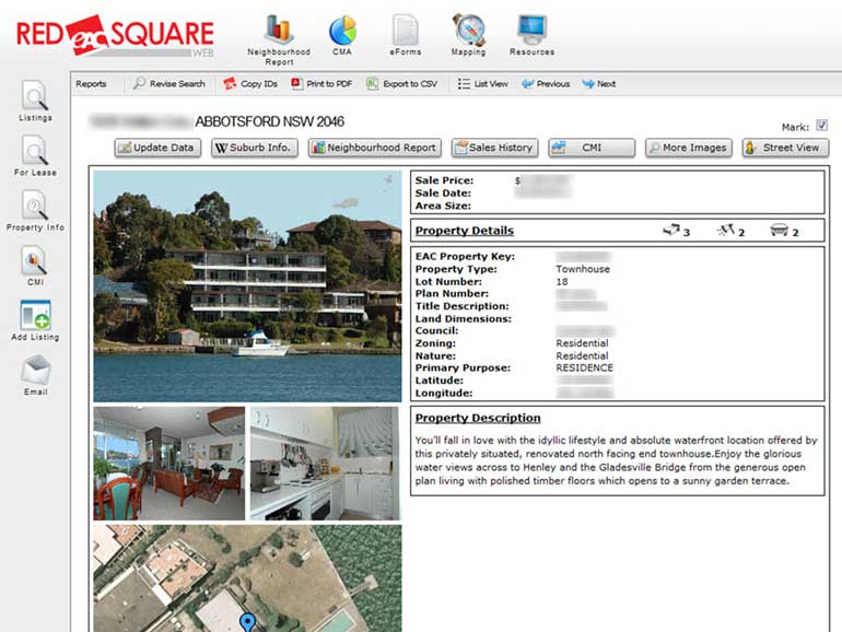 eac-red-square-nsw-property-information